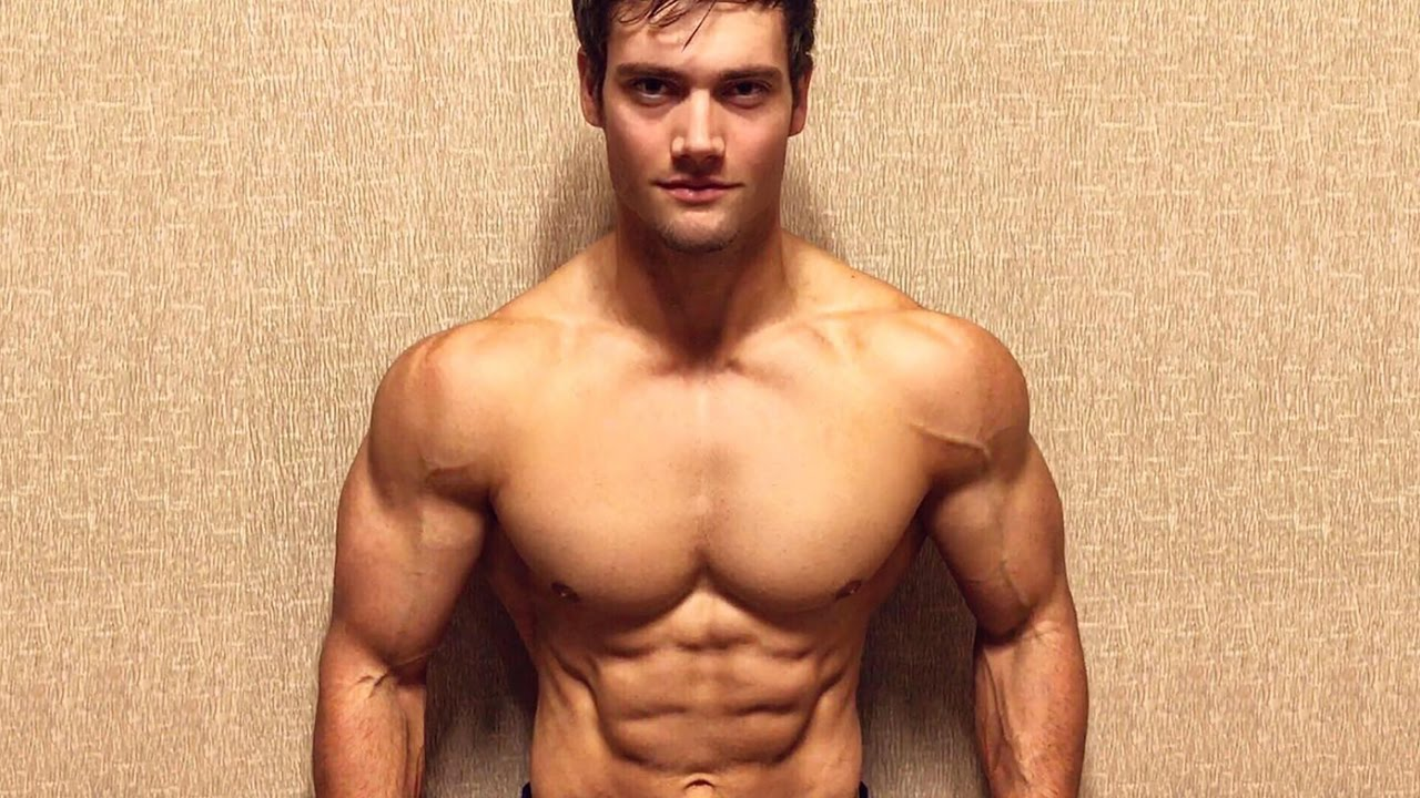 connor murphy height and weight