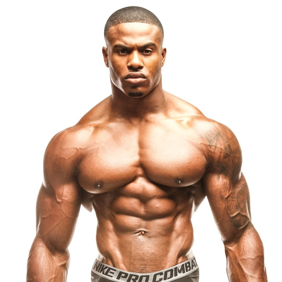 how tall is simeon panda