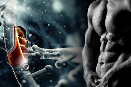 testosterone cypionate benefits